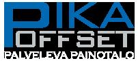Pika-Offset